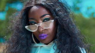 VIDEO: Lioness - Dreams (Official Video)
