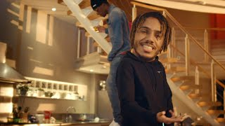 Dinner Guest Aj Tracey Free MP3 Song Download 320 Kbps