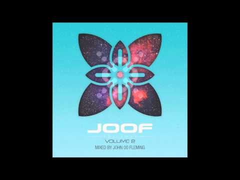 JOOF Editions Volume 2 (Full Four Hour Mix)