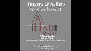A Hadi Realty- Testimonial Reviews