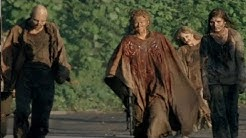 The Walking Dead Top 10 Best Episodes - Updated List