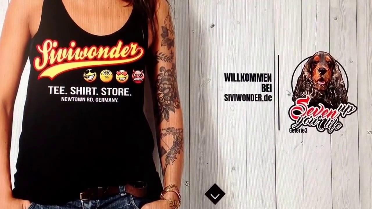 5db4d20a24b8b9 T Sshirt Druck Augsburg: Juli 2014