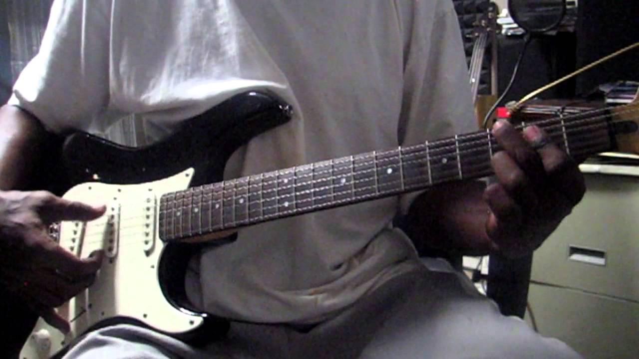 smooth jazz guitar chords youtube. Black Bedroom Furniture Sets. Home Design Ideas