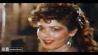 Gora Mukhra Sunehre Waal NAHEED AKHTAR - PAKISTANI FILM TIGER.mp3