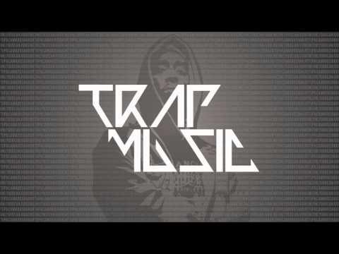 Rick Ross - Hustlin' (Sammie Beats Trap Remix)