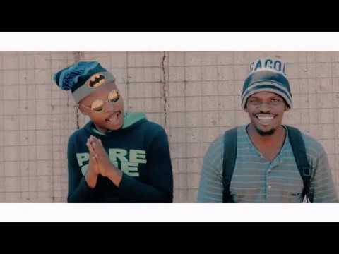 elyon-rosafi-and-ely---chozi-(official-music-video-directed-by-dibby-syk)-skiza-code-849062