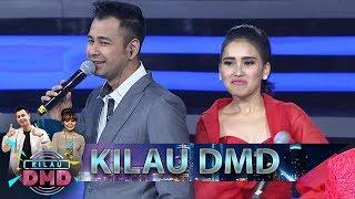 Raffi Ahmad Diskakmat Nih Sama Ayu Ting Ting - Kilau DMD (13/2) Sub...