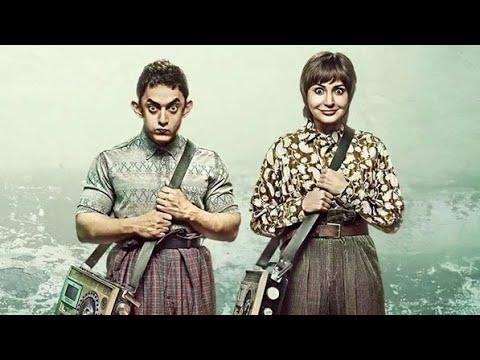 Tiger Zinda Hai Full Movie HD Salman Khan Katrina Kaif latest Bollywood Movie 2020