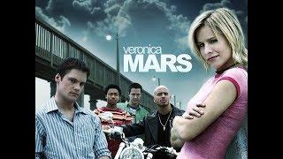 видео Вероника Марс — Veronica Mars (2004-2006) 1,2,3 сезоны — Смотреть онлайн или скачать бесплатно через торрент — Fantasy-Serials.ru