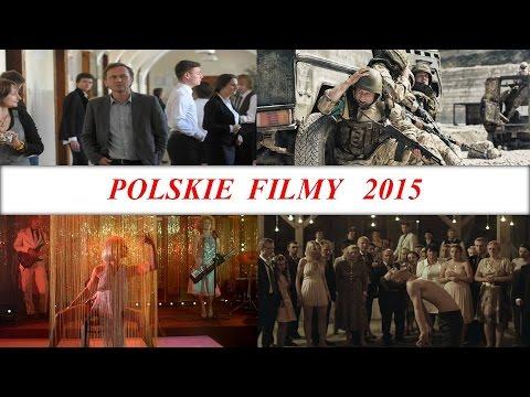 Motyw kolejowy w polskim filmie: Odbicia …