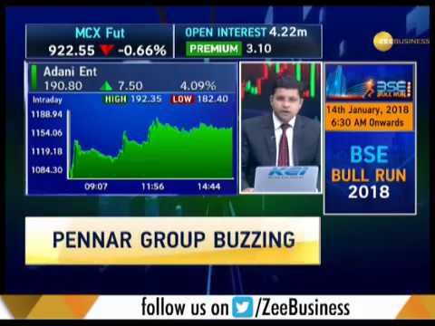 Final Trade: What impact will the Union Budget 2018 have on the share market?