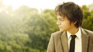 Jamie Cullum- Just One Of Those Things