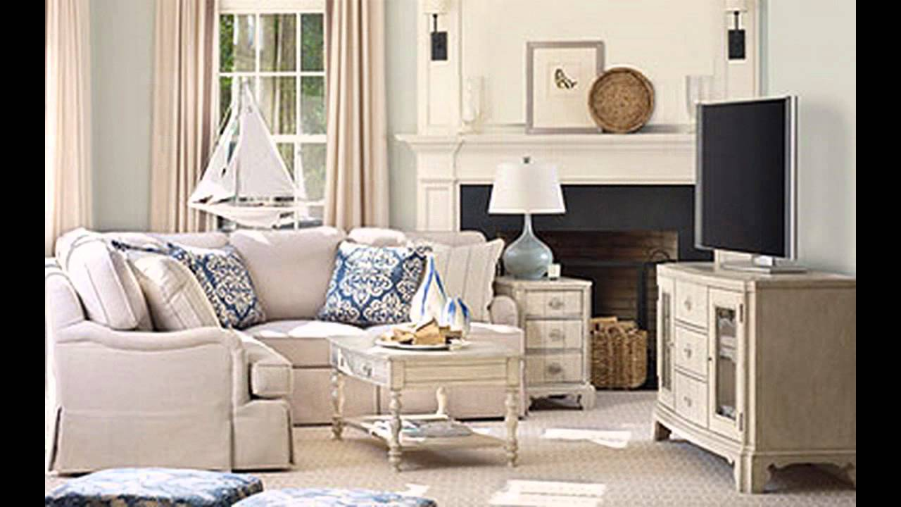 Living Room Furniture Indianapolis Interior Design For Small Apartment Youtube