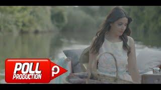 Zara - Senin İçin - Official Video