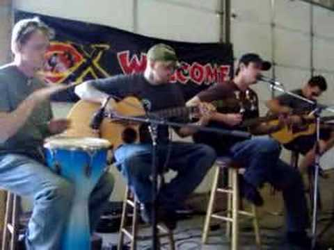 breaking-benjamin-home-acoustic-knoxville-nakedjames1