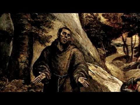 Passamezzo Moderno - Diego Ortiz - viola da gamba