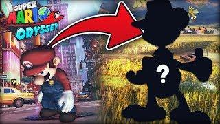 Dieses Spiel ist BESSER als Super Mario Odyssey?! 😹😹😹 (Nein.) - Crazy Chicken Tales [Review]