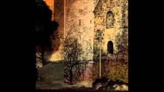 V▲LH▲LL - ANDV4RAN4U7 (Necrophilharmonic Edit)