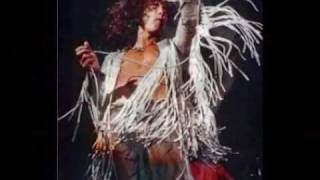 Watch Roger Daltrey The Way Of The World video