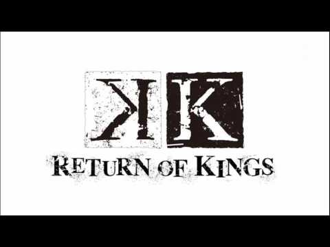 K Project : Return of Kings - Assembly (Intro Version)