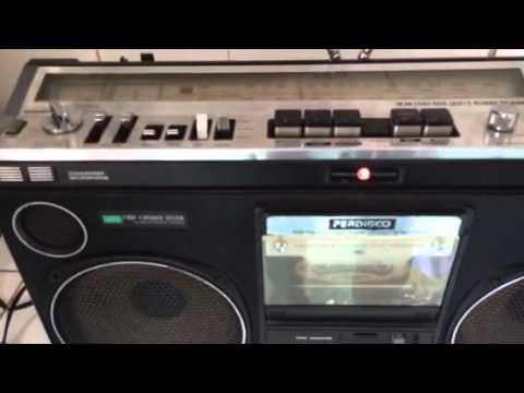 8080 Radio