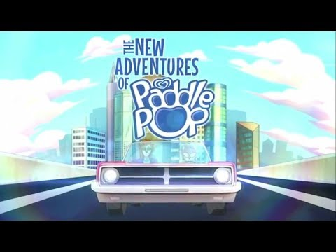 the-new-adventures-of-paddle-pop-full-movie
