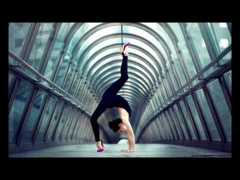 Gymnastic Floor Music  Despacito Péter Bence piano