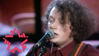 Download Агата Кристи - Как на войне (live) Mp3 and Videos