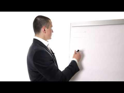 бизнес-план по созданию саита знакомств