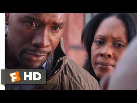 The Best Man Holiday 610 Movie   Stay Away From My Family 2013 HD