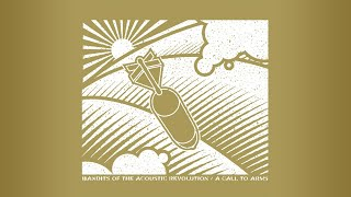 Скачать Bandits Of The Acoustic Revolution A Call To Arms 2001 Full Album Stream Top Quality