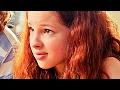 SCHATZ, NIMM DU SIE! | Trailer & Filmclips [HD]