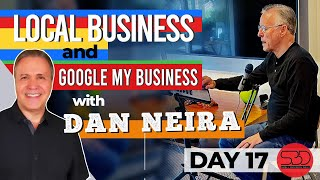 Do You Know How Google My Business Works? How Important Is This To Your Local Business?