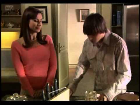 Amas de casa desesperadas - Capítulo 19 from YouTube · Duration:  42 minutes 28 seconds