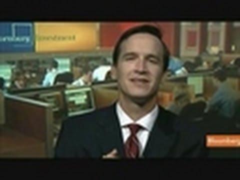 Brady Says U.S. Treasuries Don't Represent `Good Value'