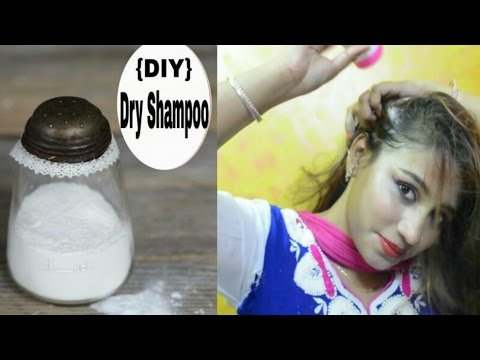 diy-dry-shampoo-|-how-to-make-your-own-dry-shampoo-at-home-|-diy-natural-dry-shampoo