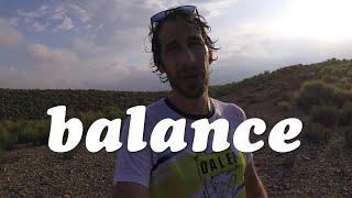 BALANCE Y GANADOR DEL CONCURSO #GENTEDURA