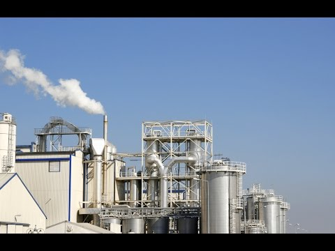 Global Distributed Control System (DCS) Market in Power Industry 2014-2018