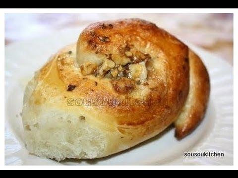 brioches-aux-miel:recette-de-brioches-aux-miel/honey-rolls
