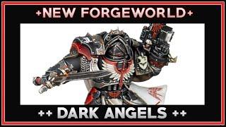 30K Horus Heresy Forge – Grcija