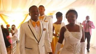 NDC's Obuobia  Darko Hints Of Getting Married This Year