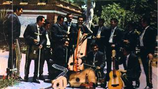 INDIAN LOVE CALL/AMOR INDIO - MARIACHI NUEVO TECALITLAN