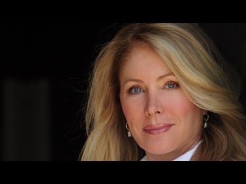 Valerie Fitzgerald on Luxury Real Estate