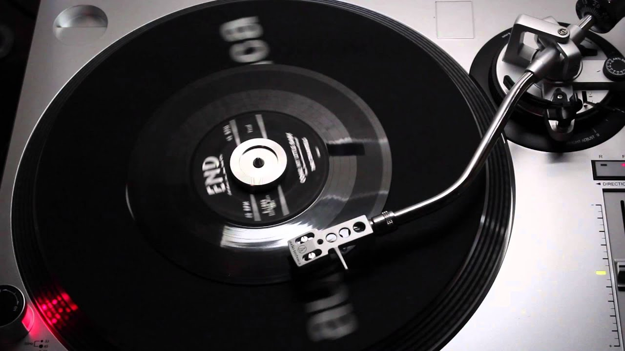 the-chantels-maybe-come-my-little-baby-end-1005-45-rpm-alexdream174