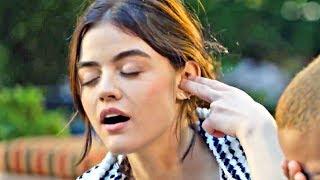 DUDE Bande Annonce (2018) Film Adolescent, Netflix