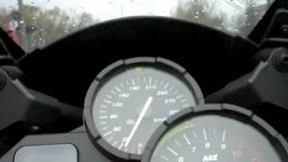 Joyride MZ 1000 SF Potsdam - Teltow
