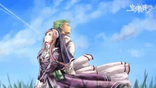 Trails in the Sky the 3rd - The Garden of Recluse [Extended]