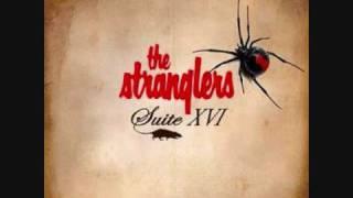 Stranglers - Unbroken