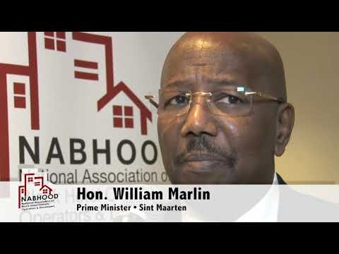 21st Annual International African American Hotel Ownership & Investment Summit & Trade Show