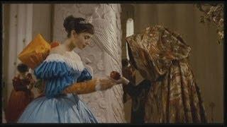Http://it.euronews.com/ mirror mirror, l'ultimo adattamento cinematografico della favola di biancaneve, è stato presentato in anteprima a los angeles, con un...